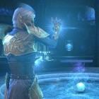 Zenimax: The Elder Scrolls Online erhält Vulkan-API