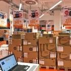 Gegen Media Markt-Saturn: Notebooksbilliger.de und Medimax schließen sich zusammen