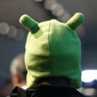 Android: Spyware liest Whatsapp-Konversationen aus