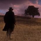 Red Dead Redemption 2: Der Wilde Westen braucht 105 GByte auf der Festplatte