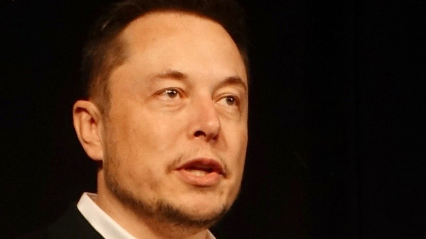 Tesla-Chef Musk handelt sich immer mehr Ärger mit der Börsenaufsicht ein.