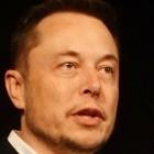Einigung mit Börsenaufsicht: Elon Musk muss als Verwaltungsratschef zurücktreten