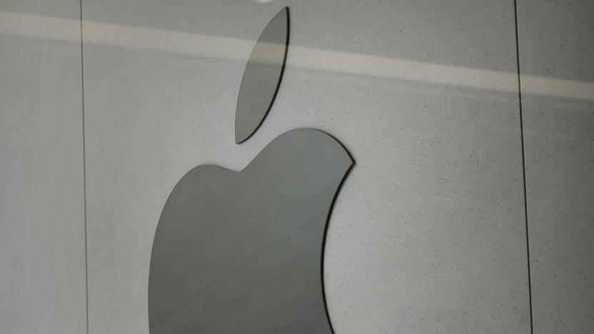Apple lässt sich die Google-Suche im iPhone-Browser bezahlen.