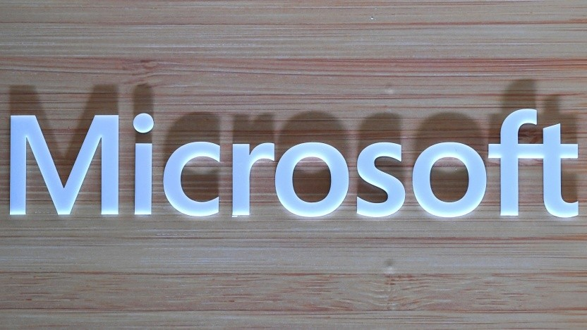 Microsoft konzentriert sich bei der Office-Software auf andere Plattformen.