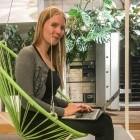 IT-Jobs: Wenn Chatbots zur Nachhilfe müssen