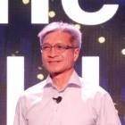 "Xilinx-CEO Victor Peng im Interview: ""Wir sind überall"""
