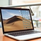 Apple: MacOS Mojave 10.14.4 unterstützt Apple TV Plus