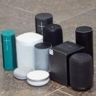 Kaufberatung: Der richtige smarte Lautsprecher