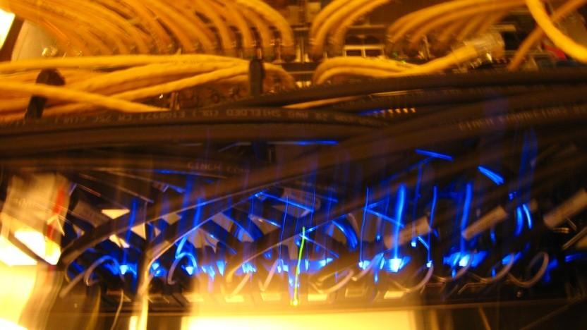 Nettools soll die Netzwerkkonfiguration unter Linux verbessern.