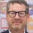 Kein Anspruch auf Werbeerlöse: Ex-Bild-Chef Diekmann lehnt Leistungsschutzrecht ab