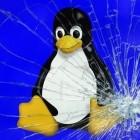 Desktops: Unnötige Sicherheitsrisiken mit Linux