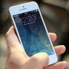 iPhone: iOS-PIN-Sperre umgangen