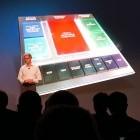Versal-FPGAs: Xilinx macht Nvidia das AI-Geschäft streitig