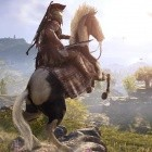 Project Stream: Google testet mit kostenlosem Assassin's Creed Odyssey