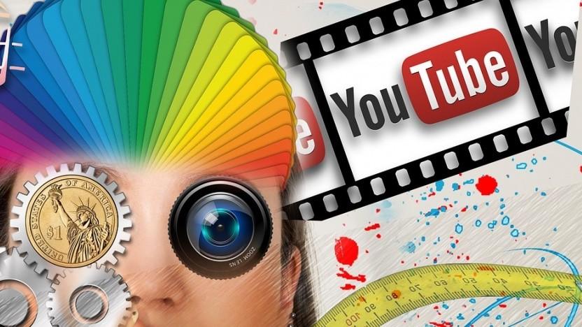 Youtubes Marketingstrategie wird personalisierter.