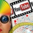 Google: Youtube will Werbung noch personalisierter machen