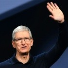 Klage: Ex-Mitarbeiter erhebt Vorwürfe gegen Apple