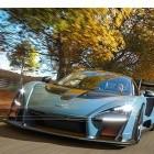 Forza Horizon 4 im Test: Mit Vollgas durch die vier Jahreszeiten