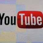 Europaparlament: Neue Jugendschutzvorgaben für Youtube & Co beschlossen