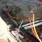 DigiNetz-Gesetz: Weiter Streit um Änderungen beim Glasfaser-Mitverlegen