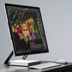 Microsoft: Surface Studio 2 nutzt schnellere Grafikkarte und SSD