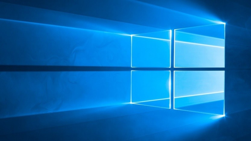 Windows 10 V1809: Das Oktober-Update Ist Da