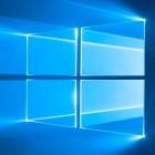 Windows 10 v1809: Das Oktober-Update ist da