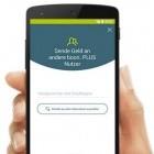 Fintech: Wirecard wird zur Smartphone-Bank