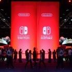Hybridkonsole: Nintendo plant offenbar neue Version der Switch