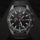 Watch W7: LGs neue Smartwatch hat Zeiger und eine lange Laufzeit