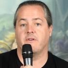 Hongkong: Blizzard-Chef findet Meinungsäußerung nur halb so schlimm