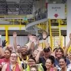 Aktienoptionen: Amazon holt sich die Hälfte der Lohnerhöhung zurück