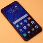 Huawei: Neues Honor 8X kostet 250 Euro