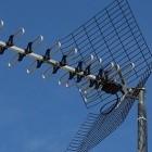 Mobilfunk: 700 MHz - der ungenutzte Frequenzbereich in Deutschland