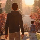 Life is Strange 2 im Test: Interaktiver Road-Movie-Mystery-Thriller