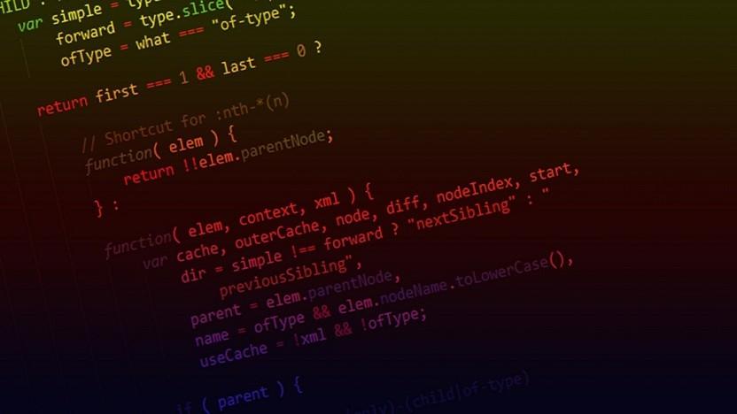 Die zwei Javascript-Organisationen der Linux Foundation wollen sich zusammenschließen.
