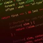 Javascript: Node.js- und JS-Foundation wollen Zusammenschluss