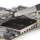 T2-Koprozessor: Apple bestätigt Verdongelung von Macs