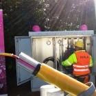 Deutsche Telekom: Vectoring für weitere 503.500 Haushalte verfügbar