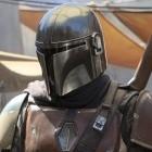 The Mandalorian: Disney stellt Star-Wars-Serie für seinen Streamingdienst vor