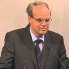"""FTTH: Professor will den """"Glasfaser-Irrsinn"""" stoppen"""