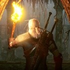 The Witcher: Autor fordert 14 Millionen Euro von CD Projekt Red