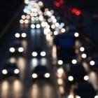 Datenschützer: Strenge Vorgaben für vernetzte und autonome Autos