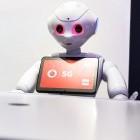 Gigabit: 5G-Planungen gehen völlig an den Nutzern vorbei