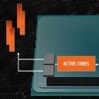 AMD: Threadripper erhalten dynamischen NUMA-Modus