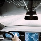 Software Version 9: Tesla lässt Atari-Games ins Auto und wichtigste Funktion weg