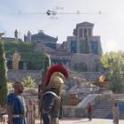 Assassin's Creed: Odyssey setzt CPU mit AVX-Unterstützung voraus