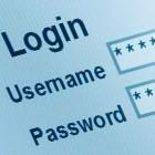IoT-Sicherheitslücken: Kalifornien verbietet Standard-Passwörter