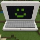 Java: Microsoft legt Teile von Minecraft-Code offen
