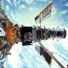 Weltraumteleskop: Hubble ist außer Betrieb